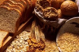 Gluténmentes kenyér érzékenyeknek