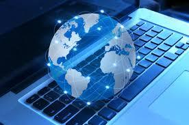 Az internet világában működő öncenzúra