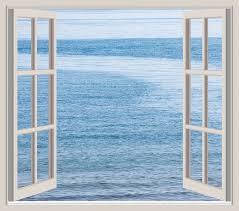 Egy műanyag ablak beszerelése gyorsan