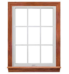 ablak árak