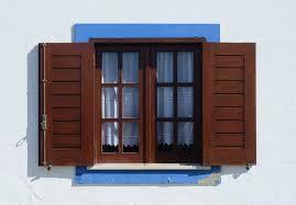 Professzionális ablakcsere Budapesten elérhető