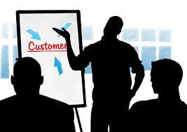CRM rendszer a vállalatok számára