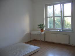 A Kömmerling műanyag ablak előnyei