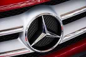 A Mercedes ülésfoglaltság érzékelő megéri az árát