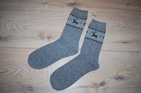 Csinos és divatos női zokni