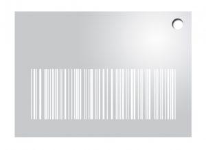 nyomtatható címke