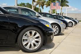 Autófelvásárlás