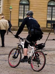 Kerékpáros sapkák