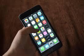 Okostelefonok olcsón