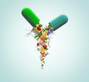 Gyógyszermentes kezelési lehetőségek
