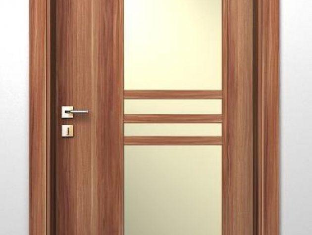 beltéri ajtók