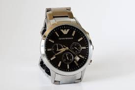 Luxus órák
