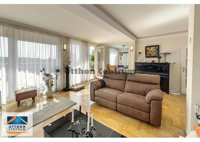 eladó lakás Budapest 12. kerület